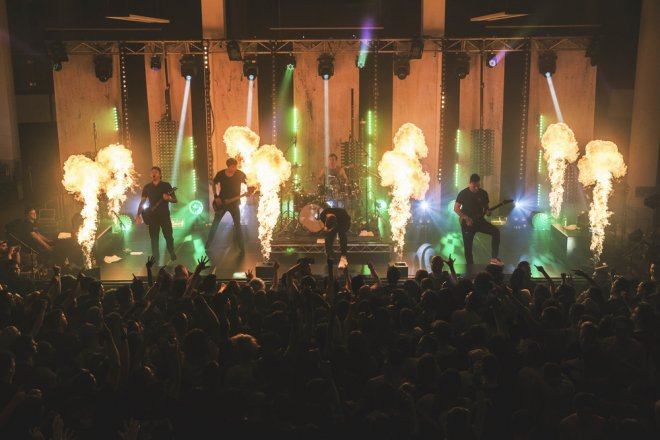 Blaso+Pyrotechnics+Parkway+Drive+Flames+3