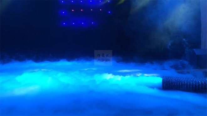 Free-Shipping-New-DMX-3000W-Water-Big-Fog-Machine-Only-Water-Create-Dry-Ice-Effect-Stage