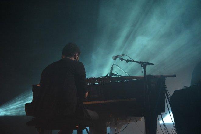 concert_kampnagel_grand_brothers_fog_john_cage-823407.jpg!d