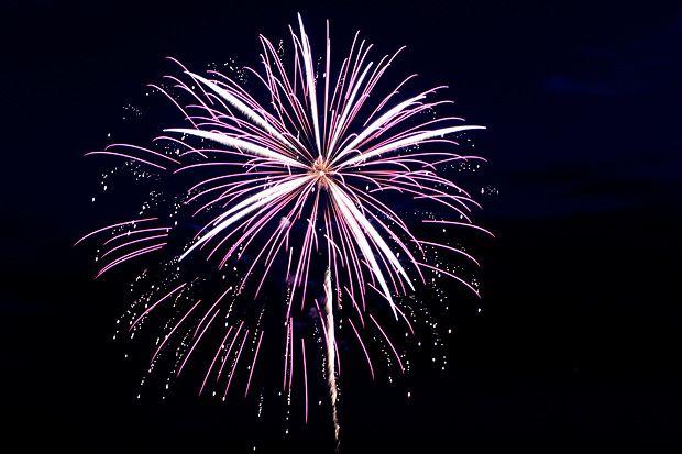 fireworks-11-ed-lst185825