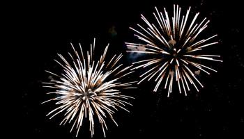 fireworks-lakegeneva