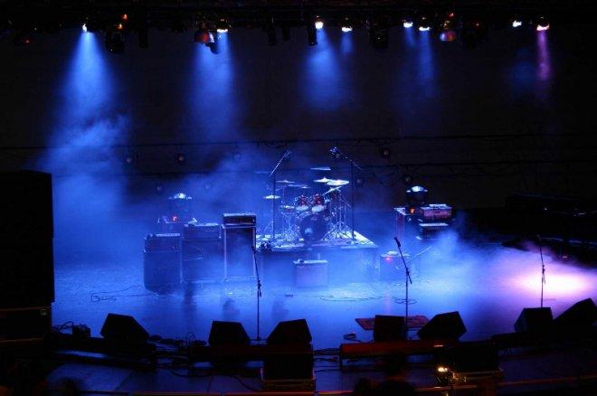 fog-stage
